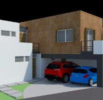 Propiedad similar 4478253 en Residencial la Hacienda 3 Sector.