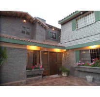 Foto de casa en venta en  , residencial la hacienda, torreón, coahuila de zaragoza, 2689054 No. 01