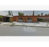 Foto de casa en venta en  , residencial la hacienda, torreón, coahuila de zaragoza, 2783832 No. 01