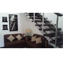 Foto de casa en venta en  , residencial la hacienda, torreón, coahuila de zaragoza, 3042325 No. 01