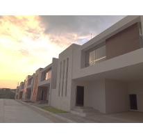 Foto de casa en venta en, residencial la hacienda, tuxtla gutiérrez, chiapas, 1199043 no 01