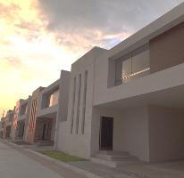 Foto de casa en venta en  , residencial la hacienda, tuxtla gutiérrez, chiapas, 1210223 No. 01
