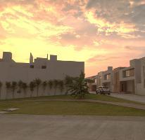Foto de casa en venta en  , residencial la hacienda, tuxtla gutiérrez, chiapas, 1598838 No. 01
