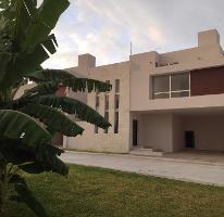Foto de casa en venta en  , residencial la hacienda, tuxtla gutiérrez, chiapas, 1610136 No. 01