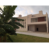 Foto de casa en venta en, residencial la hacienda, tuxtla gutiérrez, chiapas, 1610136 no 01