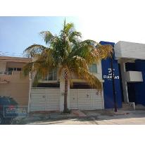 Foto de casa en venta en, residencial la hacienda, tuxtla gutiérrez, chiapas, 2396914 no 01