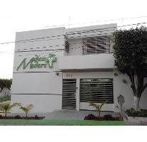 Foto de local en renta en  , residencial la hacienda, tuxtla gutiérrez, chiapas, 2770778 No. 01