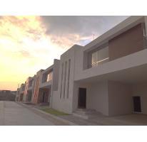 Foto de casa en venta en  , residencial la hacienda, tuxtla gutiérrez, chiapas, 2860669 No. 01