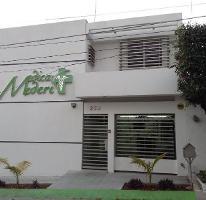 Foto de local en renta en  , residencial la hacienda, tuxtla gutiérrez, chiapas, 4294745 No. 01