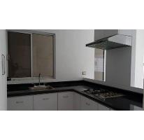 Foto de casa en venta en  , residencial la huasteca, santa catarina, nuevo león, 2600114 No. 01