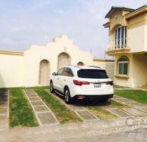 Foto de casa en venta en, residencial la joya, boca del río, veracruz, 1860572 no 01