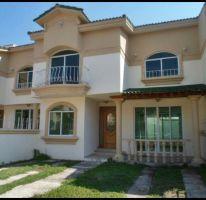 Foto de casa en venta en, residencial la joya, boca del río, veracruz, 1902300 no 01