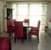 Foto de casa en venta en, residencial la joya, boca del río, veracruz, 2236252 no 01