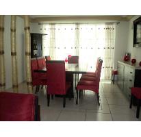 Foto de casa en venta en  , residencial la joya, boca del río, veracruz de ignacio de la llave, 2257047 No. 01