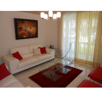 Foto de casa en venta en, residencial la joya, boca del río, veracruz, 2343280 no 01