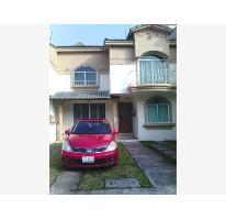Foto de casa en venta en  , residencial la joya, boca del río, veracruz de ignacio de la llave, 2659619 No. 01