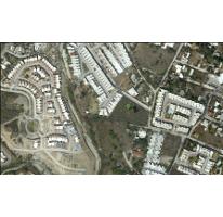 Foto de terreno habitacional en venta en  , residencial la lagrima, monterrey, nuevo león, 1117509 No. 01