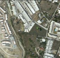 Foto de terreno habitacional en venta en  , residencial la lagrima, monterrey, nuevo león, 0 No. 01