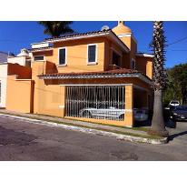 Propiedad similar 2614414 en Residencial La Loma.