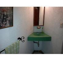 Foto de casa en venta en residencial la luz 1, la luz, san miguel de allende, guanajuato, 2665638 No. 01