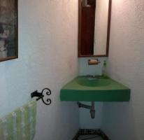 Foto de casa en venta en residencial la luz 1, la luz, san miguel de allende, guanajuato, 679893 no 01