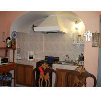 Foto de casa en venta en residencial la luz 1, la luz, san miguel de allende, guanajuato, 994527 No. 06