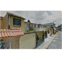Foto de casa en venta en  , residencial la luz, cuautitlán izcalli, méxico, 2828511 No. 01