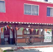 Foto de casa en venta en  , residencial la luz, cuautitlán izcalli, méxico, 4245004 No. 01