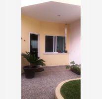 Foto de casa en venta en, residencial la palma, jiutepec, morelos, 1534880 no 01