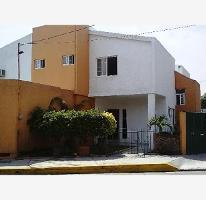 Foto de casa en venta en, residencial la palma, jiutepec, morelos, 1821854 no 01