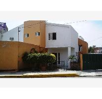 Foto de casa en venta en  , residencial la palma, jiutepec, morelos, 1821854 No. 01