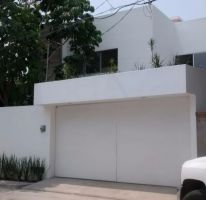 Foto de casa en venta en, residencial la palma, jiutepec, morelos, 1928864 no 01