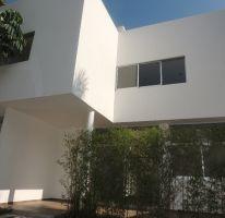 Foto de casa en venta en, residencial la palma, jiutepec, morelos, 1979378 no 01
