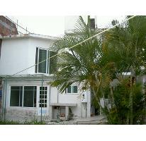Foto de casa en venta en  , residencial la palma, jiutepec, morelos, 2367422 No. 01