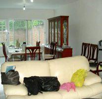 Foto de casa en venta en, residencial la palma, jiutepec, morelos, 2398440 no 01