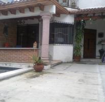 Foto de casa en venta en domicilio conocido , residencial la palma, jiutepec, morelos, 2706641 No. 01