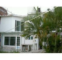 Foto de casa en venta en  , residencial la palma, jiutepec, morelos, 2715452 No. 01