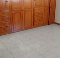 Foto de casa en renta en  , residencial la palma, jiutepec, morelos, 4289730 No. 06
