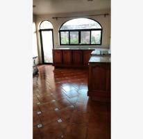 Foto de casa en renta en  , residencial la palma, jiutepec, morelos, 4401945 No. 01
