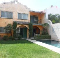 Foto de casa en venta en . ., residencial la palma, jiutepec, morelos, 0 No. 01