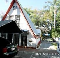 Foto de casa en venta en, residencial la palma, jiutepec, morelos, 934431 no 01