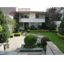 Foto de casa en venta en residencial la punta 0, bosques de las lomas, cuajimalpa de morelos, distrito federal, 2965520 No. 01