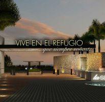 Foto de terreno habitacional en venta en residencial la serenisima 1, lomas de angelópolis ii, san andrés cholula, puebla, 1712636 no 01