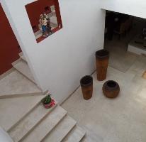 Foto de casa en venta en residencial la trinidad , san bernardino tlaxcalancingo, san andrés cholula, puebla, 3399722 No. 01