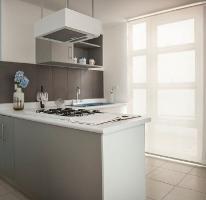 Foto de casa en venta en residencial la vida , el pueblito centro, corregidora, querétaro, 4213936 No. 04