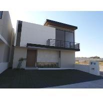 Foto de casa en venta en residencial la vista 76000, vista, querétaro, querétaro, 2942099 No. 01