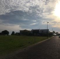 Foto de terreno habitacional en venta en residencial lagunas de miralta 0, residencial lagunas de miralta, altamira, tamaulipas, 0 No. 01