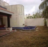 Foto de casa en venta en, residencial lagunas de miralta, altamira, tamaulipas, 1052245 no 01