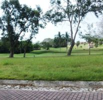 Foto de terreno habitacional en venta en, residencial lagunas de miralta, altamira, tamaulipas, 1052259 no 01