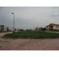 Foto de terreno habitacional en venta en, residencial lagunas de miralta, altamira, tamaulipas, 1057619 no 01
